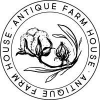 AntiqueFarmhouse.com