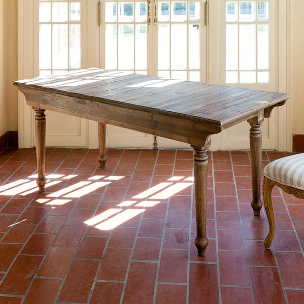 Farmhouse Table For Sale